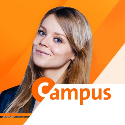 campus_magazin